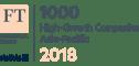 20180125_FT_Asia_logo.png
