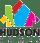 Hudson-Homes.png